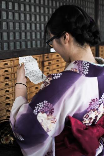 Sanja Matsuri