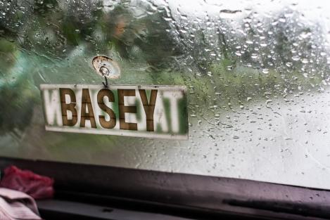 Basey
