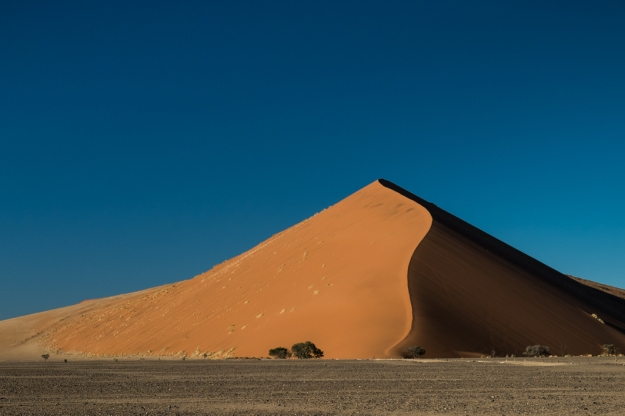 Duna Namib