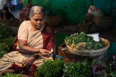 Mercado Mysore