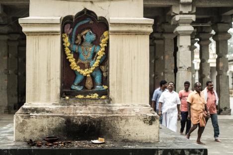 Mysore Karnataka