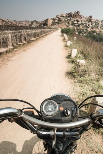 Moto India