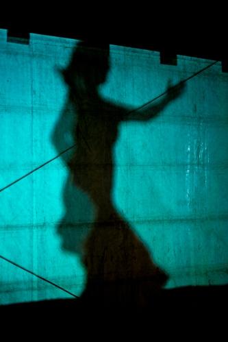Flamenco Formentera