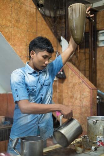 Coffee Banda Aceh