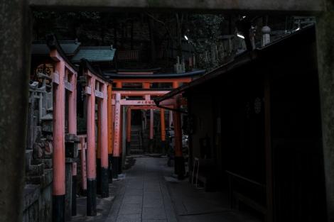 Inariyama