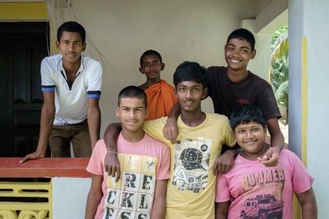 Madhuwa
